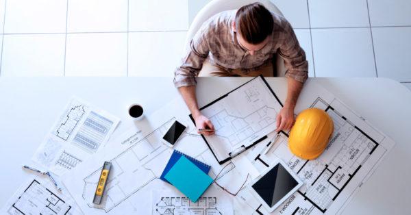 Arquitectura de la información para una buena experiencia de usuario. Interioricemos la forma de crear una excelente arquitectura de la información para poder diseñar sitios web fáciles de consumir, entender y navegar.