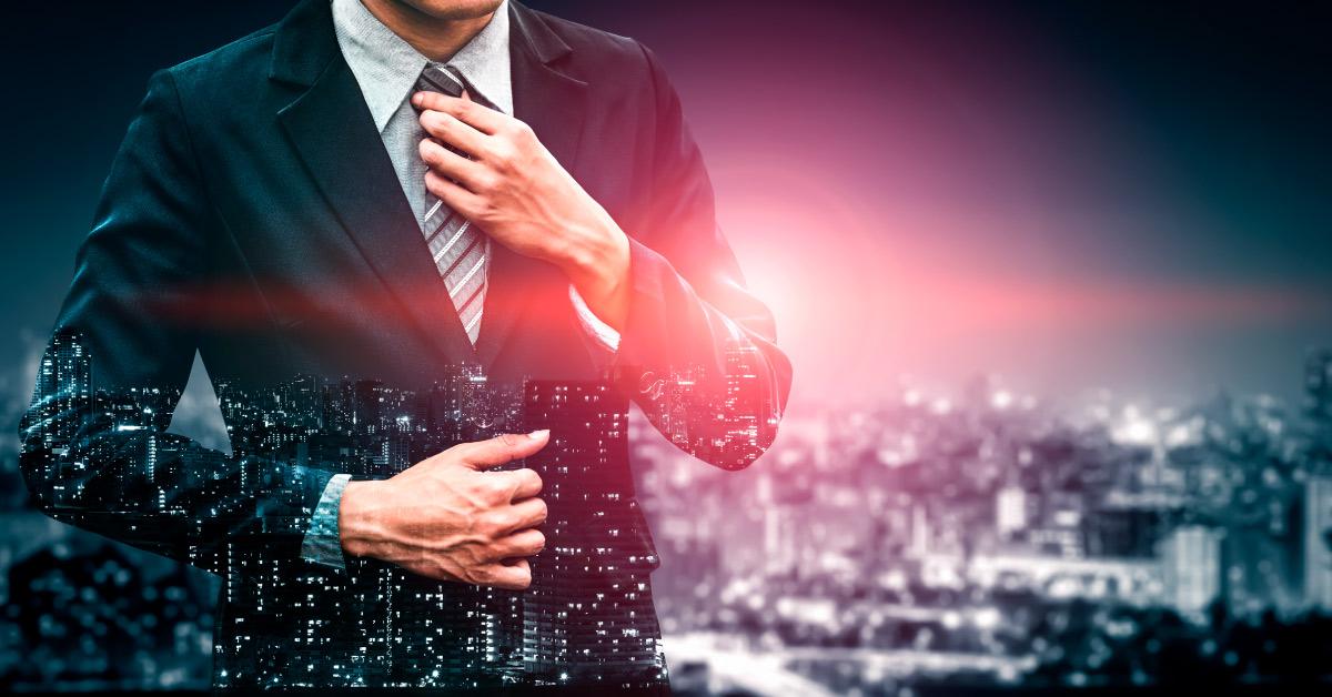 Las 10 características de los estrategas que marcan la diferencia. Presentamos algunas de las características de los estrategas; esos rasgos personales que deben potenciar para alcanzar el éxito como líderes corporativos.