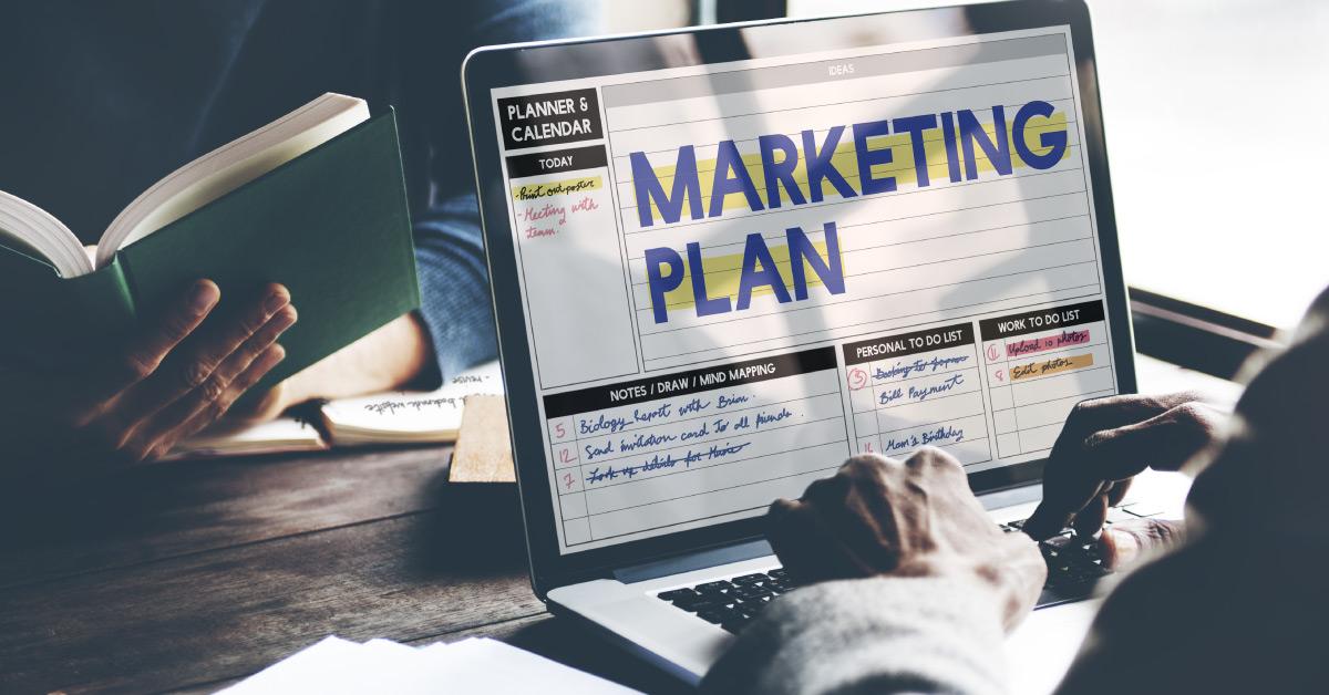 Cómo redactar un objetivo: 5 metodologías para definir los de tu negocio