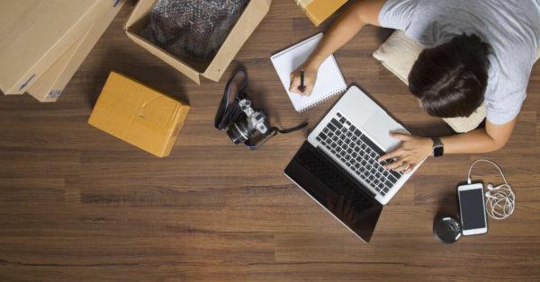 ¿Cuál es tu excusa para no crear una tienda virtual?. Repasemos los pasos que deben seguir los negocios para crear una tienda virtual eficaz y poderosa sin despilfarrar recursos ni perder tiempo.