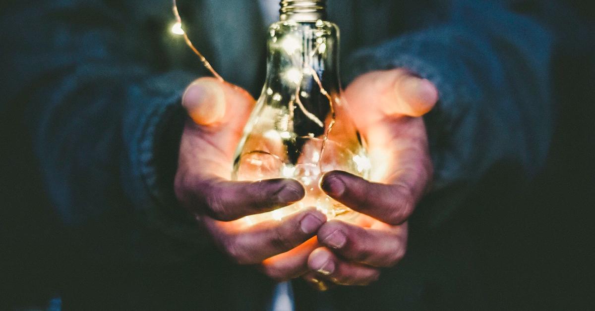 Creatividad e innovación: la clave para profesionales y empresas. Definamos los conceptos creatividad e innovación para entender sus diferencias y poder sacarles provecho en lo personal o colectivo.