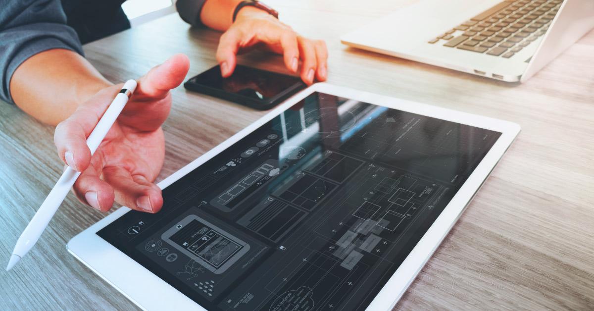 No empieces a diseñar tu página web sin leer estos consejos. Identifiquemos los puntos críticos que tienes que asimilar antes de lanzarte a diseñar tu página web para garantizar buenos resultados para tu negocio.