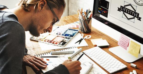 Los 5 errores en publicidad digital que afectan tus resultados. Repasemos un completo listado de errores en publicidad digital que cometen los profesionales del marketing cuando ejecutan sus campañas.
