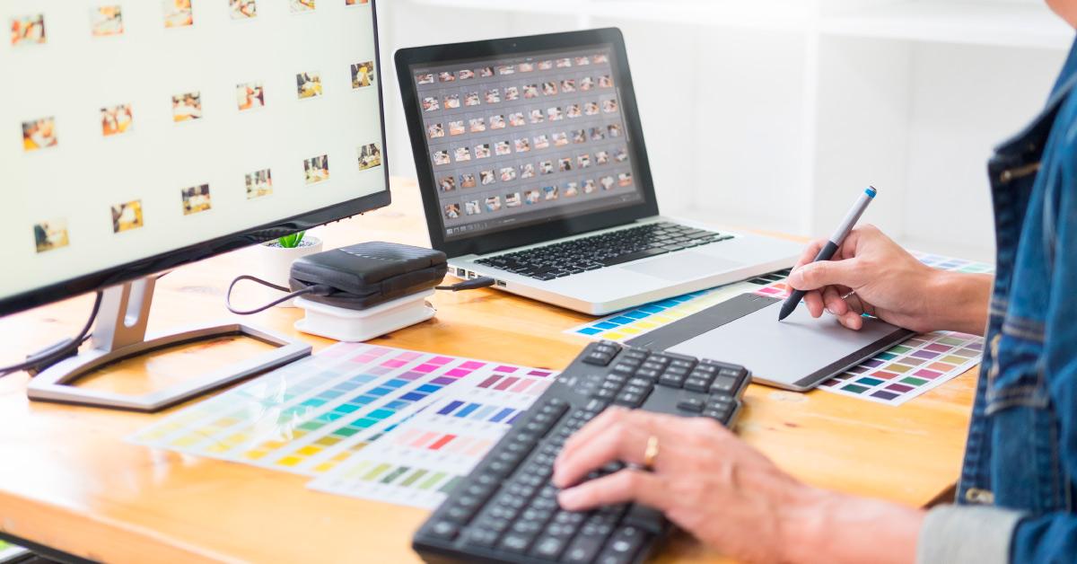 Los 10 principios para hacer publicidad digital efectiva. Trabajemos en una metodología básica y certera para hacer publicidad digital efectiva, que atraigan clientes y ventas reales a los negocios.