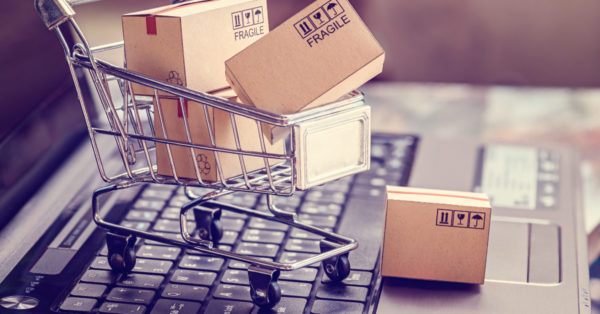 Paso a paso para crear una tienda online y no morir en el intento. Aquí te mostramos un paso a paso para crear una tienda online exitosa, que te aporte beneficios y eleve los niveles de satisfacción del cliente.